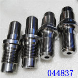 High Presses 87k Waterjet Abrasive Cutting Head Water Jet Nozzle Body