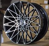 Популярное колесо сплава 3sdm Aftermrket
