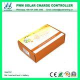 태양 가정 시스템 60A 태양 책임 관제사 (QWP-SR-HP2460A)