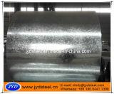 Il lustrino luminoso ha galvanizzato/bobina d'acciaio ricoperta zinco