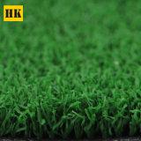 13mmの美化のゴルフスポーツの合成物質の草