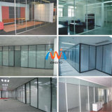4mm、5mm Clear Cheap Window Building Walls Glass Company