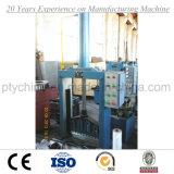 Давление вырезывания резца вертикальной машины для резки кипы резиновый с аттестацией ISO Ce