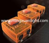 Sunlite1 en Sunlite2 USB DMX 512 het Lichte Controlemechanisme van het Zonlicht DMX