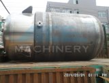 Chemische het Mengen zich van het roestvrij staal Reactor (ace-fjg-H6)