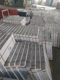 يورو اصطناعيّة حجارة زهرات تصميم [3د] جدار قرميد [3د] جدار زخرفة قراميد