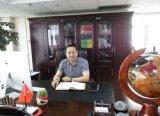 Spitzenverkaufenqualitäts-professionelles schwarzes Farbe ABC-Kabel hergestellt in China