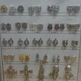 センターピース、数珠の中心、数珠のアクセサリ(IOAccessories006)