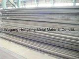 低合金および高いStrength Steel Plate (SS490)