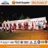 남 아시아 (M10)에 있는 10X30m Cheap Party Tent