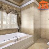 azulejo de cerámica interior de la pared del cuarto de baño de 300X450m m (FBG52002A)
