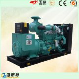 Potência do motor Diesel de China Yuchai 400V1000kVA800kw que gera o jogo