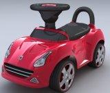جديات عمليّة ركوب على لعبة سيارة أطفال لعبة سيارة طفلة عمليّة ركوب على سيارة