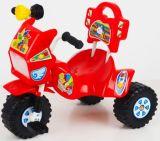 Paseo del bebé del coche del juguete de los niños del juguete de los cabritos de la alta calidad en el coche del juguete con Ce