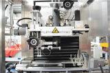 Full- Auto PVC Shrink Máquina manga etiquetado