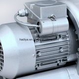 공기 송풍기 서류상 접히는 기계 공기 펌프
