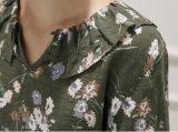Ursprüngliche Großhandelsproduktions-süsses Puppe-Muffen-Kurzschluss-Hülsen-T-Shirt