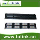 Самые лучшие управление кабеля пульта временных соединительных кабелей 32 черноты цены Port