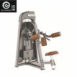 De speld laadde Zijde opheft Machine 7004 de Apparatuur van de Geschiktheid van de Gymnastiek