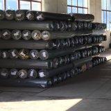 Belüftung-auf lagerlot-Leder für Auto-Sitz Stocklot