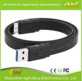 USB3.0 하드 디스크 케이블 USB 3.0 접합기 케이블
