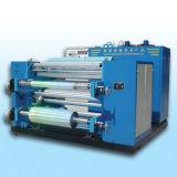 Máquina de grabación en relieve suave de la película olográfica para la película del holograma