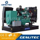 Diesel-Generator Genlitec Energien-Cummins-40kw/50kVA