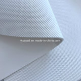 Banda transportadora modificada para requisitos particulares del perfil PU/PVC del diamante