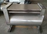 Cabine quente do forno do cozimento da pintura de pulverizador do barramento do Midium-Tamanho da venda de China