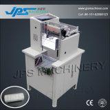 Jps-160 전도성 피복, 바늘 모양 직물 및 아세테이트 피복 절단기