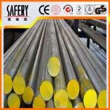 Barre duplex superbe d'acier inoxydable de la barre ronde 2205