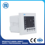 Qualitätsgarantie-Fabrik-Preis analoges Panel-Messinstrument LCD-Digital