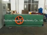 Máquina intermediária chinesa do fornecedor 9ds para a fatura de alumínio do fio