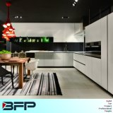 熱い販売は贅沢2 PACの台所食器棚のオーストラリアの住宅のプロジェクトをアセンブルする