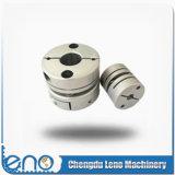 Тип соединения диска цены по прейскуранту завода-изготовителя Servo мотора