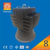Lâmpada de armazenamento de exposição LED de 300W por 8 anos Garantia