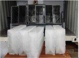 Comercial Würfel-Eis-Maschinen-/Eis-Hersteller-Würfel