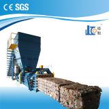 Machine Hba120-110110 de emballage automatique pour Carboard