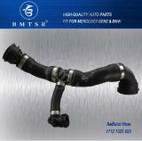 Radiateur supérieur d'engine de boyau pour OEM 17127525023 de BMW