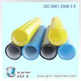 Штрангпресс Продукта Трубы Сердечника Кремния HDPE Пластичный Делая Линию Машины