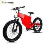 """Bici eléctrica de la suspensión gorda del neumático *4.0 de la patente 26 del OEM """""""