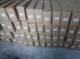 Energien-Lenkzahnstange 44200-0k020 für Toyota Hilux Vigo 2WD LHD
