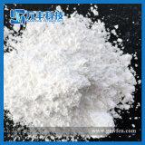 Onlineeinkaufen-seltene Massen-Geschäfts-Ytterbium-Oxid-Weiß-Puder