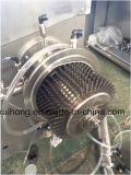 Kh Areationシステムケーキの混合機械