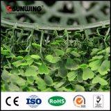 Großhandelsqualitäts-Gartenkünstliche Boxwoodtopiary-Zaun-Kugel