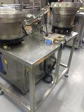 Máquina de empacotamento da tecla do parafuso da expansão (MK-80S)