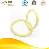 La IDI pulsa el anillo de cierre hidráulico del poliuretano de Rod de pistón