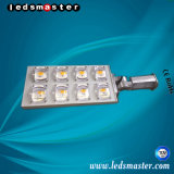 Luz de calle del diseño 150With200W LED del módulo con 5 años de garantía para el camino