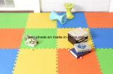 Stuoia di EVA della stuoia di puzzle di EVA per l'esportazione