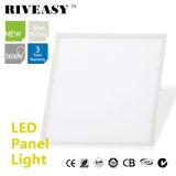 자유로운 LED 위원회 빛을을%s 가진 가볍게 치는 새로운 36W는 SAA&C 똑딱거린다